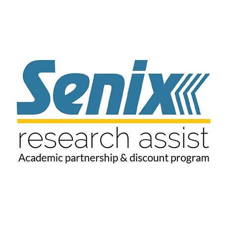 Support Program Encourages Research