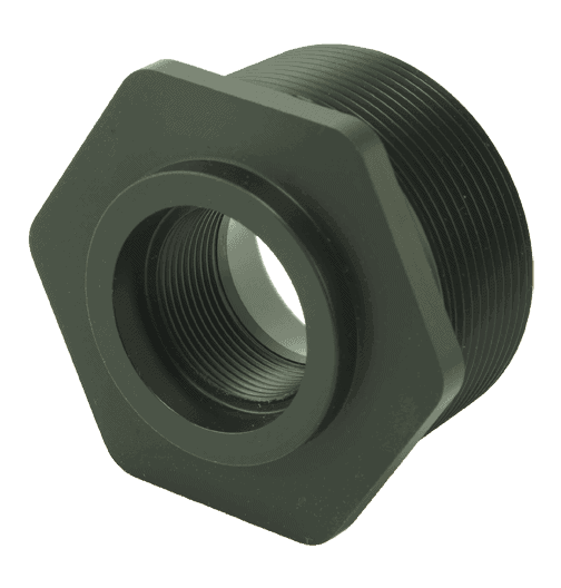 2 inch to 30mm Adapter